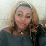Yaibebe, 33  , Ciego de Avila