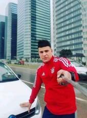 NidhaL, 25, Algeria, Algiers