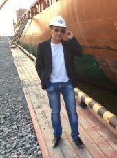 Dmitriy, 46, Russia, Svobodnyy