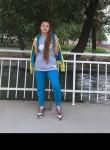 Nigora, 18  , Tashkent