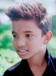 Birju, 18  , Amarnath