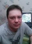 Nikolay, 41  , Mikhaylovka (Primorskiy)