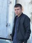nikita, 19  , Zvenigorod