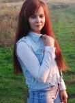 Tatyana, 21  , Krasnodar