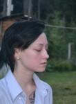 Анна, 24, Moscow