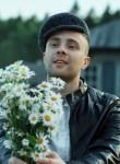 aleksei, 18  , Achinsk
