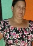 carla, 43  , Comayagua