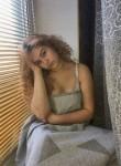 Aleksandra, 18  , Sloviansk