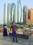 Farukh, 26, Tashkent