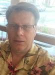 howard Mike, 50  , Scottsbluff