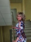 lozovaya199