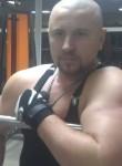 Andrey, 44  , Zukowo