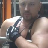 Andrey, 45  , Zukowo