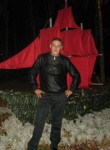 Vadim, 30  , Chelyabinsk