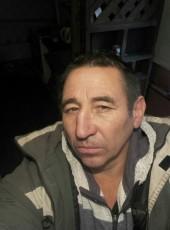 Юрій, 52, Ukraine, Khmilnik