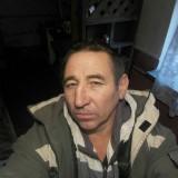 Юрій, 52  , Khmilnik
