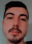 Sead, 20  , Prijedor