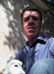 Aleksandr, 55  , Odessa