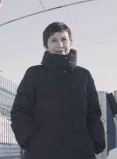 Marina, 56, Russia, Tolyatti