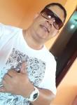 Djalma , 40  , Salvador