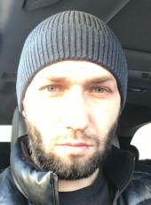 Evo, 31, Russia, Ulyanovsk