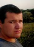 Andrey, 22  , Novoanninskiy