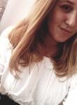 Nova, 18, Armavir