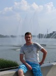 Artem, 29  , Tolyatti