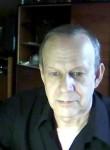 Alexandr, 67  , Voronezh