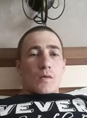 Ivan, 32, Russia, Nikolayevsk-on-Amure