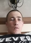 Ivan, 31  , Nikolayevsk-on-Amure