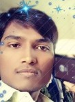 Naseem, 18  , Giridih