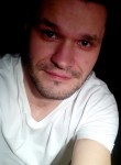 Zhenya, 35  , Brovary