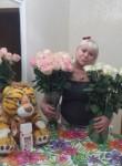 Valentina, 58  , Abinsk