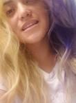 ana, 21  , Chelsea