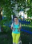 Raisa, 60  , Kolpashevo