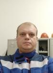 Dima, 40  , Akhtyrskiy