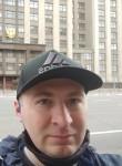 Oleg, 32  , Moscow