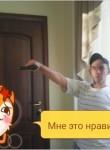 Oleg , 46  , Bykovo (MO)