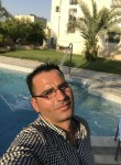 Daniel shkirat, 35  , East Jerusalem