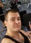 Ivan, 32  , Seversk