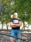 Nikolay Stryukov, 43  , Hulyaypole