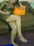 Aisha Gaddafi, 42  , Muscat