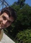 Sako, 30  , Dagomys