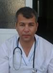 nodirshokh, 45  , Kogon