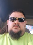 Tim Wagner, 34, Lafayette (State of Indiana)