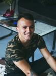 Artem, 24  , Thessaloniki