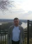 Александр, 41  , Trubchevsk