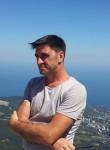 Igor, 45  , Odessa