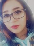 Tania Martinez, 20  , Ixtapaluca